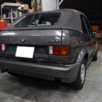 DSCN5500